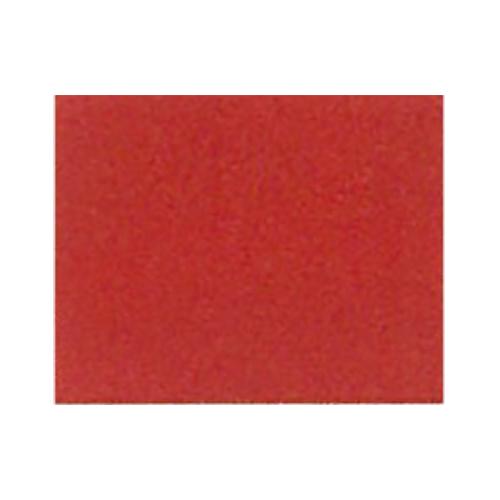 ルフラン 油絵具6号(20ml) 347 ローズマダーヒュー