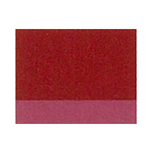 ルフラン 油絵具6号(20ml) 345 アリザリンクリムソン