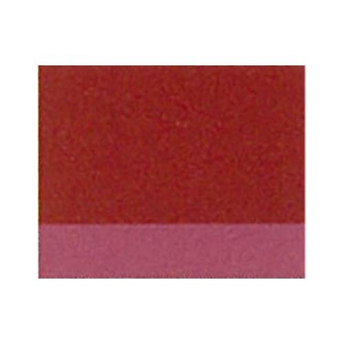 ルフラン 油絵具6号(20ml) 328 アリザリンカーマイン