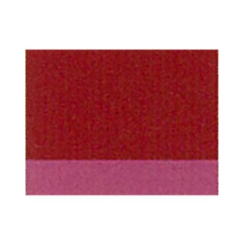 ルフラン 油絵具6号(20ml) 343 カーマインレーキ