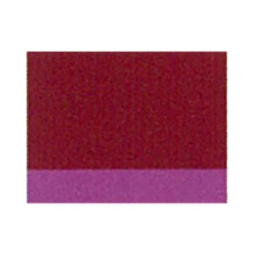 ルフラン 油絵具6号(20ml) 631 パーマネントバイオレット