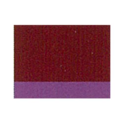 ルフラン 油絵具6号(20ml) 377 ガーネットレッド