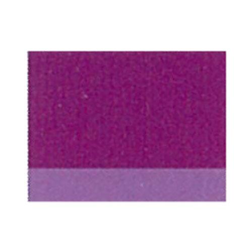 ルフラン 油絵具6号(20ml) 432 マゼンタ