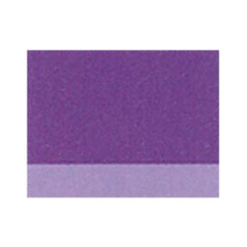 ルフラン 油絵具6号(20ml) 606 コバルトバイオレット