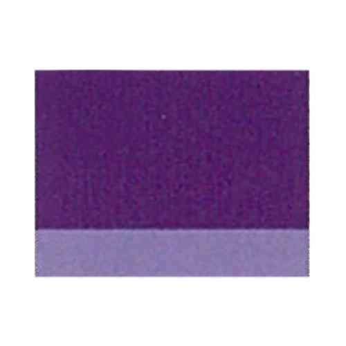 ルフラン 油絵具6号(20ml) 616 ミネラルバイオレットライト