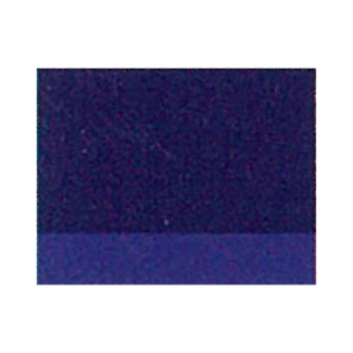 ルフラン 油絵具6号(20ml) 473 ディオキサイジンバイオレット