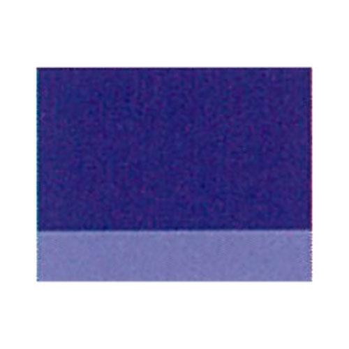 ルフラン 油絵具6号(20ml) 57 ウルトラマリンバイオレット