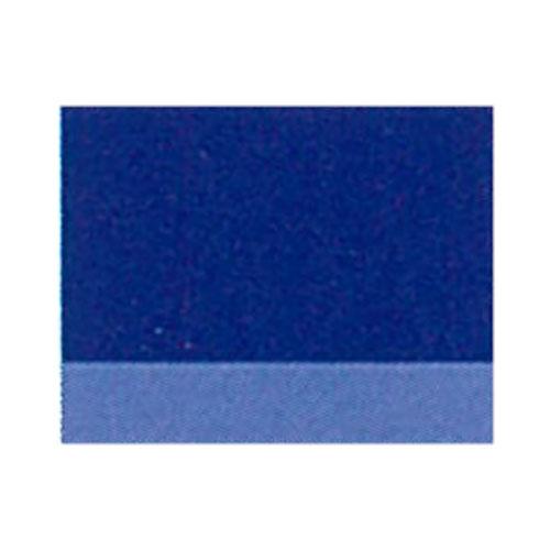 ルフラン 油絵具6号(20ml) 479 ルフランコバルトブルー