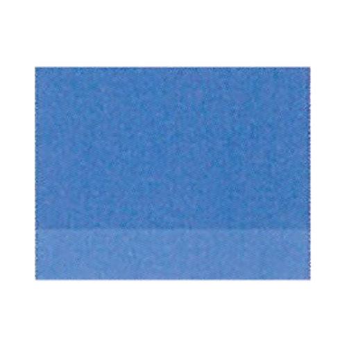 ルフラン 油絵具6号(20ml) 67 ロイヤルブルー