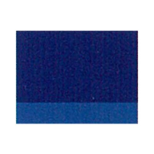 ルフラン 油絵具6号(20ml) 39 インダンスレンブルー