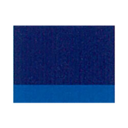 ルフラン 油絵具6号(20ml) 36 フタロブルー