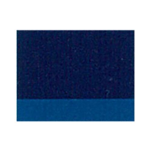 ルフラン 油絵具6号(20ml) 46 プルシャンブルー