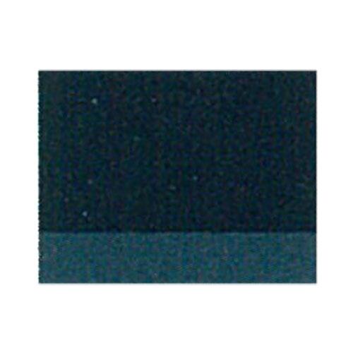 ルフラン 油絵具6号(20ml) 726 インディゴ