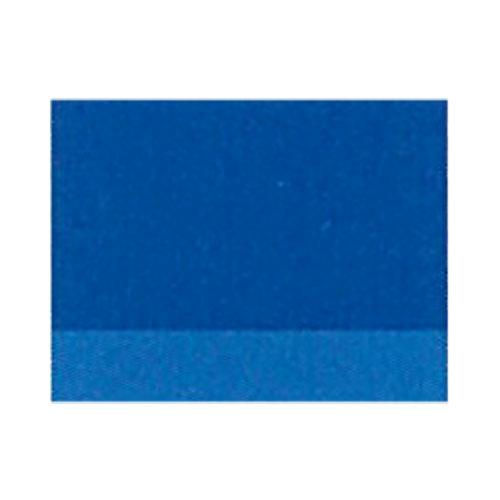 ルフラン 油絵具6号(20ml) 65 セルリアンブルーヒュー