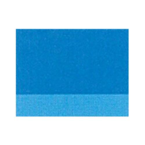 ルフラン 油絵具6号(20ml) 33 スペースブルー