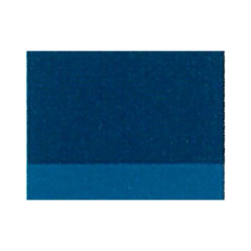 ルフラン 油絵具6号(20ml) 48 サファイアブルー