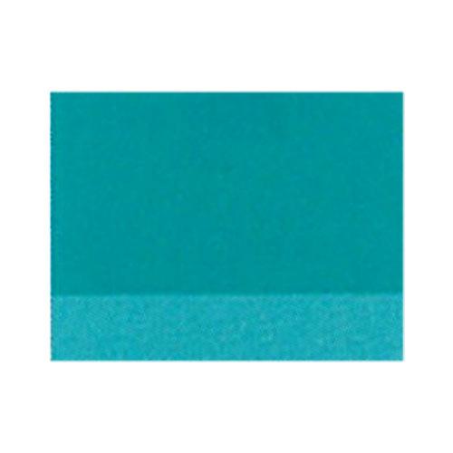 ルフラン 油絵具6号(20ml) 725 コバルトターコイズライト