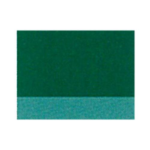 ルフラン 油絵具6号(20ml) 529 ビリジャン