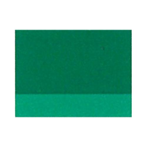 ルフラン 油絵具6号(20ml) 551 ベロネーゼグリーンヒュー