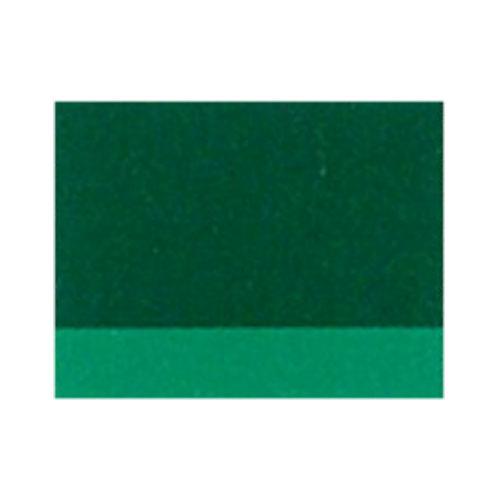 ルフラン 油絵具6号(20ml) 906 フタロアーマーグリーン