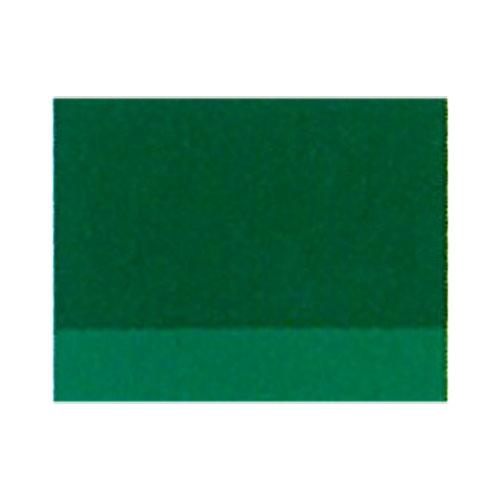 ルフラン 油絵具6号(20ml) 728 ジャパニーズグリーンミディアム