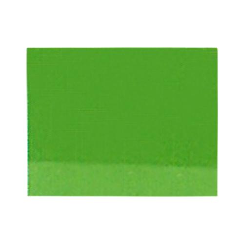 ルフラン 油絵具6号(20ml) 896 カドミウムフリーグリーンライト