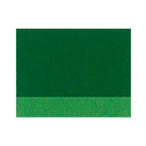 ルフラン 油絵具6号(20ml) 506 クロームグリーンミディアムディープ