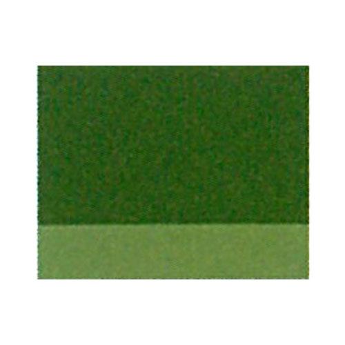 ルフラン 油絵具6号(20ml) 568 パーマネントサップグリーン