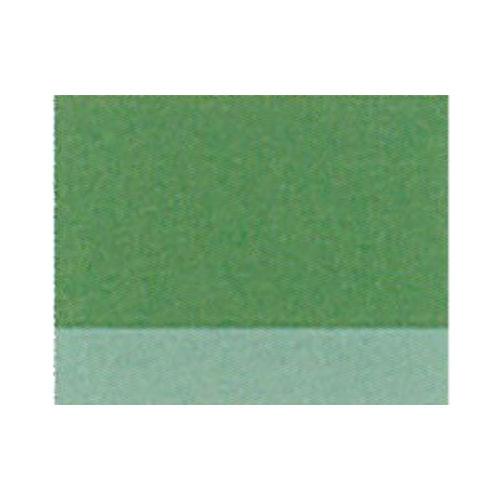 ルフラン 油絵具6号(20ml) 483 テールベルト