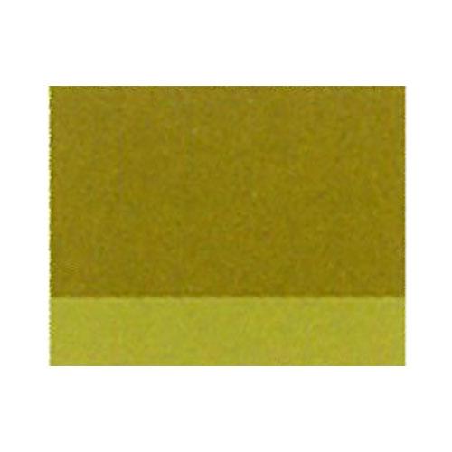 ルフラン 油絵具6号(20ml) 730 スティルドグラングリーン