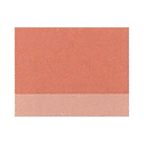 ルフラン 油絵具6号(20ml) 732 ポタリ―ピンク