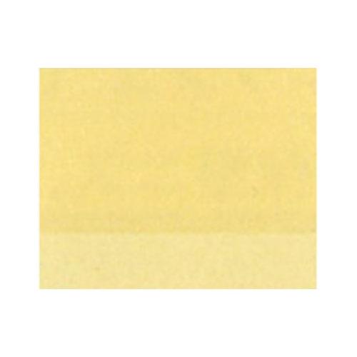 ルフラン 油絵具6号(20ml) 887 ネープルスイエローライト