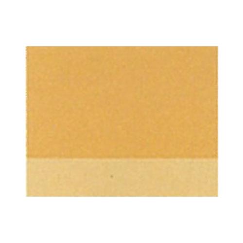 ルフラン 油絵具6号(20ml) 816 ネープルスイエロー
