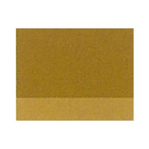 ルフラン 油絵具6号(20ml) 303 イエローオーカーライト