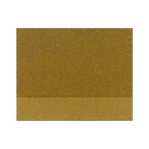 ルフラン 油絵具6号(20ml) 305 ゴールデンオーカー