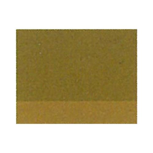 ルフラン 油絵具6号(20ml) 302 イエローオーカー