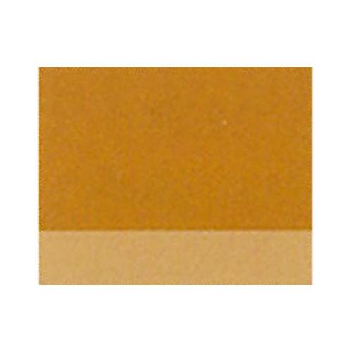 ルフラン 油絵具6号(20ml) 770 トランスペアレントイエローオーカー