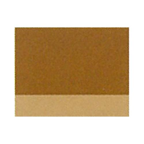 ルフラン 油絵具6号(20ml) 482 ローシェンナ