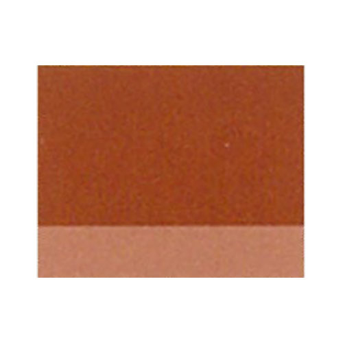 ルフラン 油絵具6号(20ml) 392 ベネチアンレッド