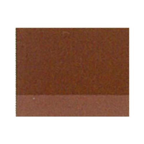ルフラン 油絵具6号(20ml) 304 レッドオキサイド
