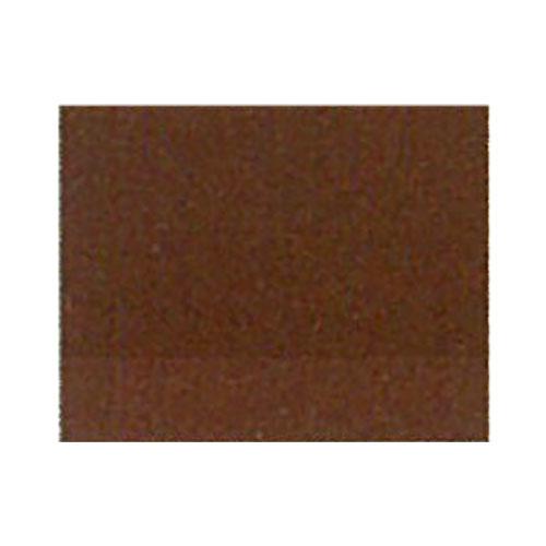 ルフラン 油絵具6号(20ml) 381 マースレッド