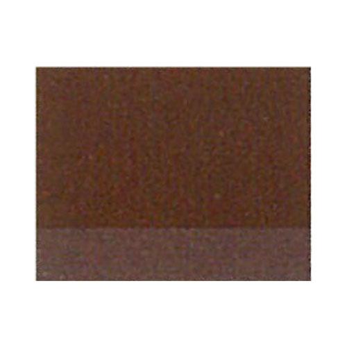 ルフラン 油絵具6号(20ml) 378 インディアンレッド