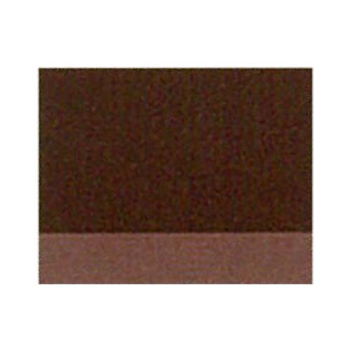 ルフラン 油絵具6号(20ml) 769 トランスペアレントレッドオーカー