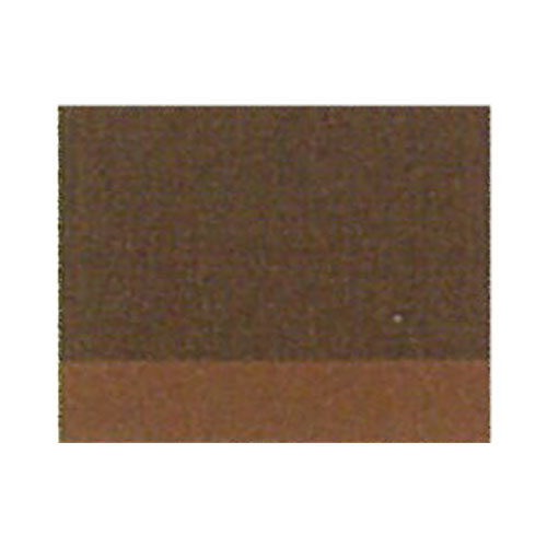 ルフラン 油絵具6号(20ml) 306 レッドオーカー
