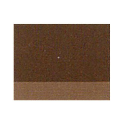 ルフラン 油絵具6号(20ml) 481 バーントシェンナ