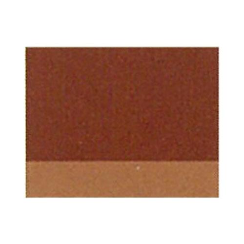 ルフラン 油絵具6号(20ml) 734 トランスペアレントバーントシェンナ