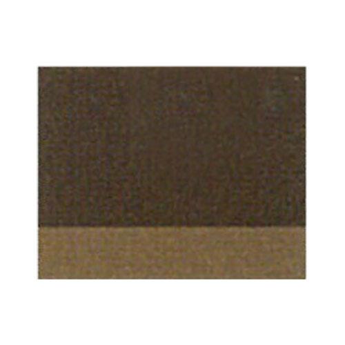 ルフラン 油絵具6号(20ml) 105 マースブラウン