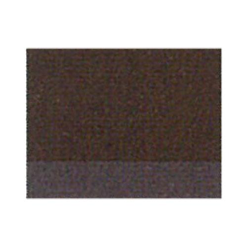 ルフラン 油絵具6号(20ml) 764 キャプトモータム