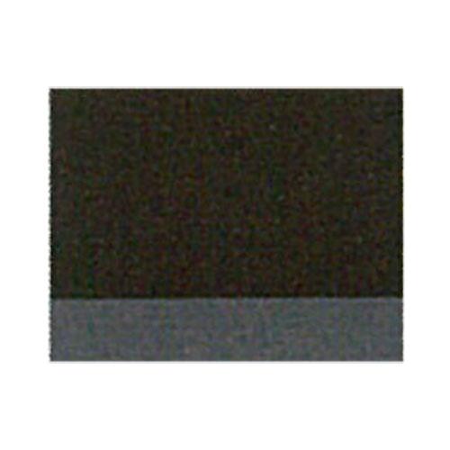 ルフラン 油絵具6号(20ml) 111 バンダイクブラウン