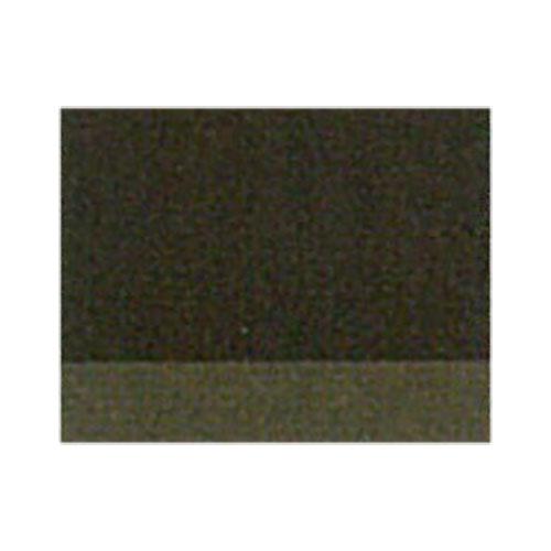 ルフラン 油絵具6号(20ml) 477 バーントアンバー